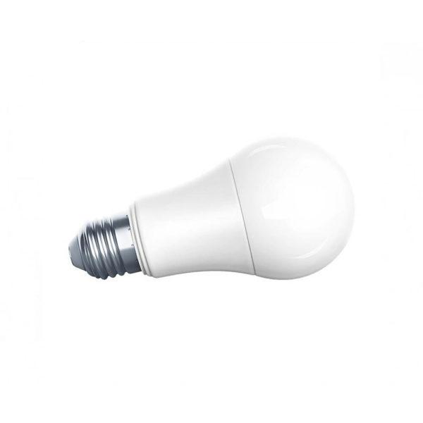 Умная лампочка Aqara LED Smart Bulb