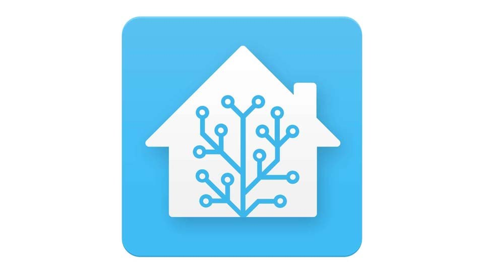 Read more about the article Умный дом на Home Assistant. Установка и настройки на русском