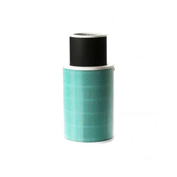 Фильтр для очистителя воздуха Xiaomi