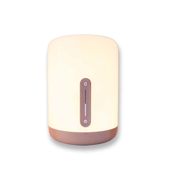Прикроватная лампа Mijia