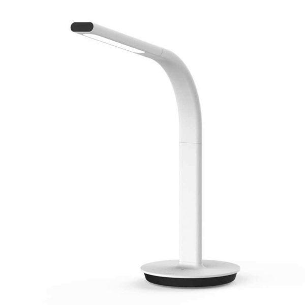 Настольная лампа Philips Eyecare Smart Lamp 2