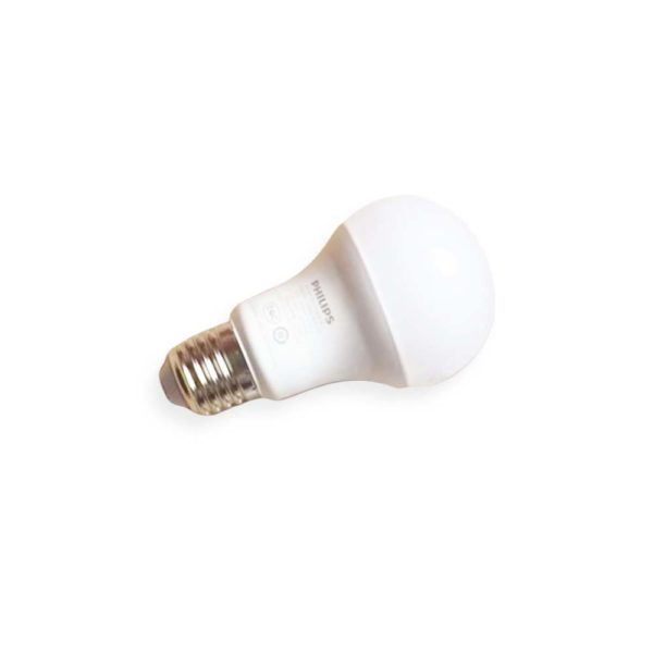 Умная лампочка Philips Smart LED Ball Lamp