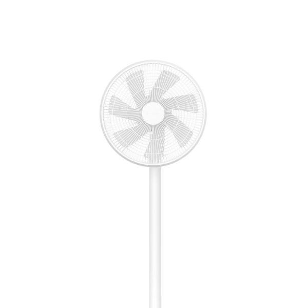 Умный вентилятор Xiaomi