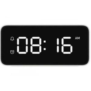 Будильник Xiaomi AI Alarm Clock