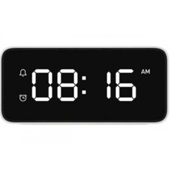 Умный будильник Xiaomi AI Alarm