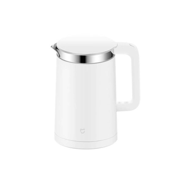 Умный чайник Mi Smart Kettle