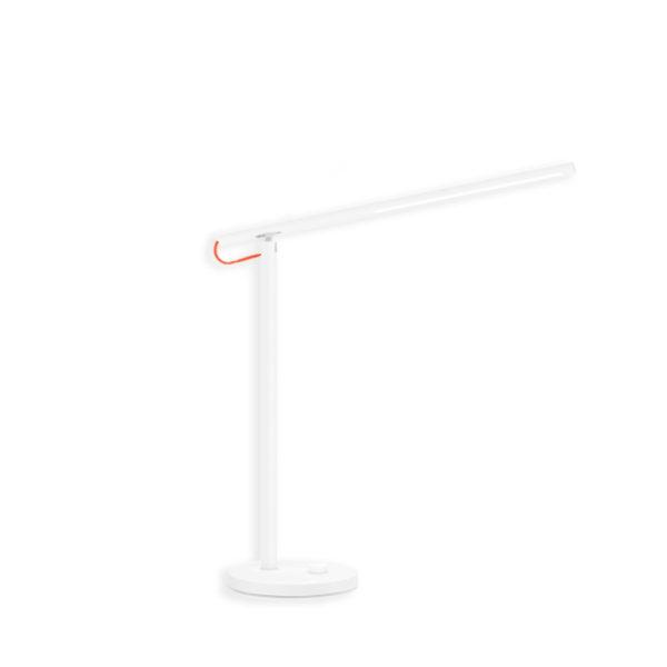 Умная настольная лампа Mi Smart LED Desk Lamp