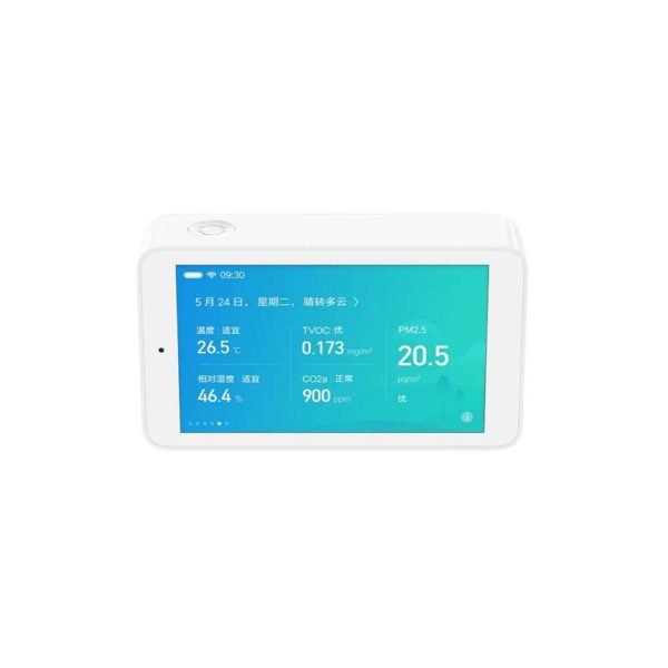 Анализатор воздуха Xiaomi Mijia Air Detector