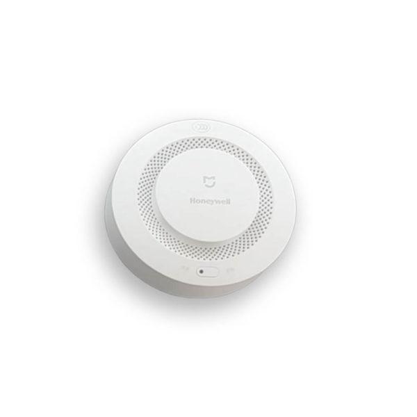 Датчик дыма от Xiaomi и Honeywell