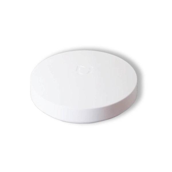 Беспроводная кнопка для умного дома Mijia Smart Wireless Switch
