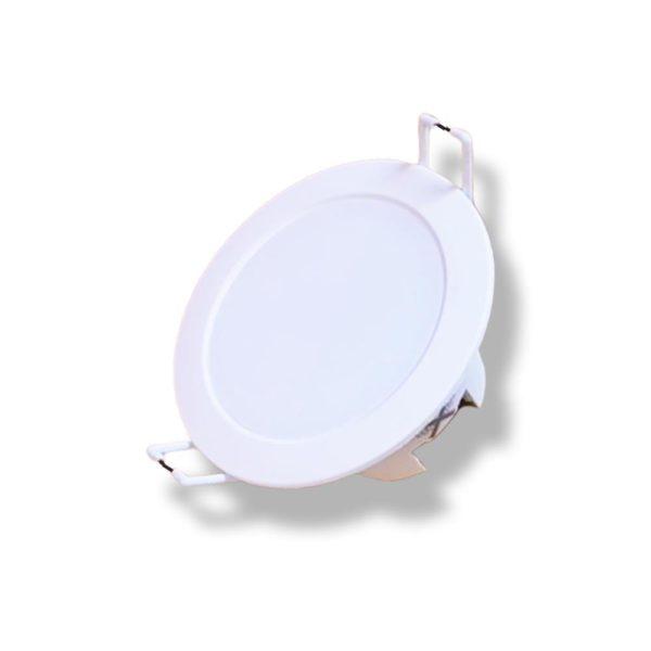 Умный точечный светильник Xiaomi Philips Downlight