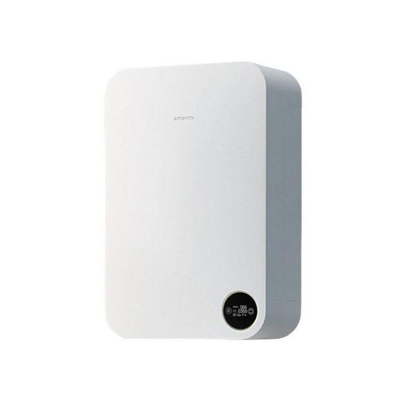 Очиститель воздуха Xiaomi Smartmi Fresh Air System