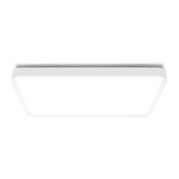 Умный прямоугольный светильник Yeelight Crystal Ceiling Light Pro