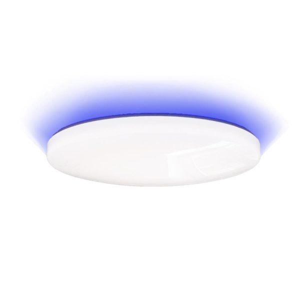 Потолочный RGB светильник Yeelight