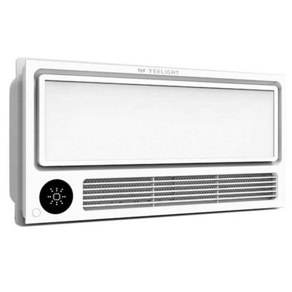 Светильник-обогреватель для ванной Yeelight Smart Bath Heater