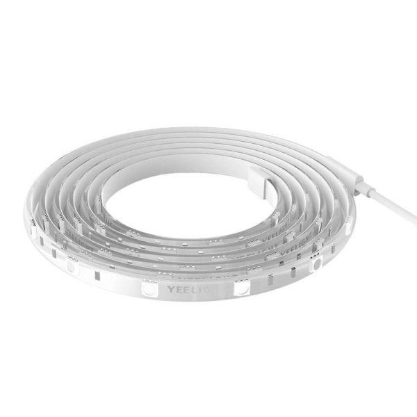 Светодиодная лента Yeelight Smart Light Strip