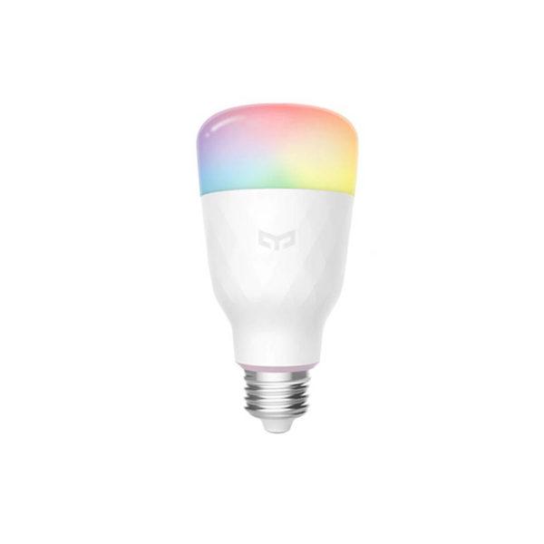 Умная лампочка Yeelight Led Bulb Color