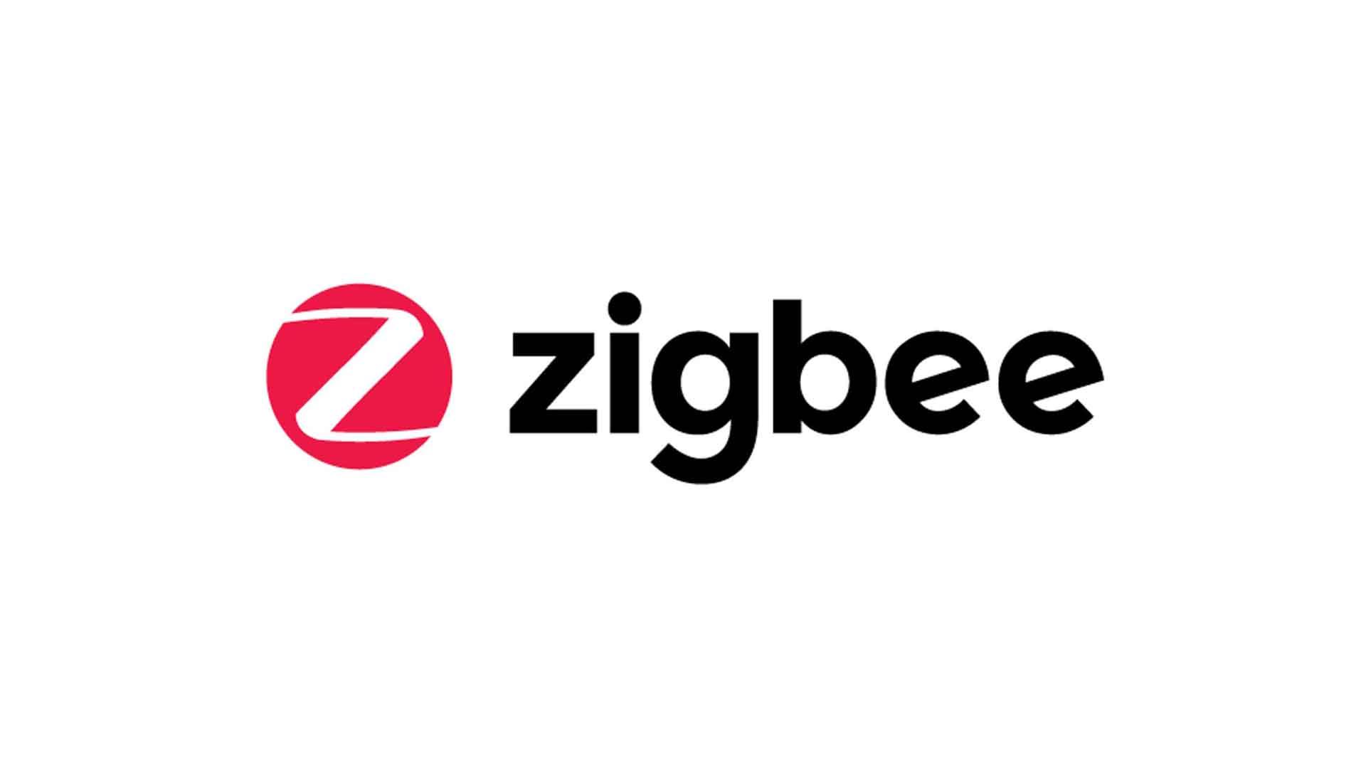 Технология Zigbee в умном доме: компоненты, частота, каналы