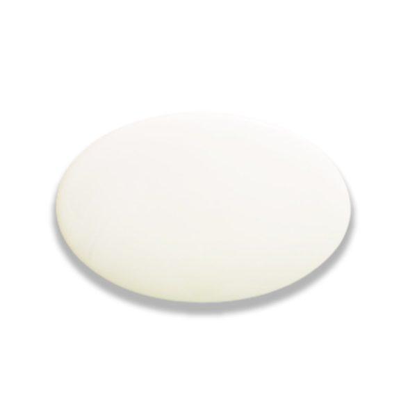 Потолочный светильник Xiaomi Yeelight 480