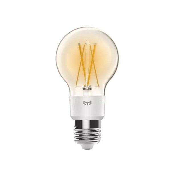 Yeelight Smart LED Filament Light
