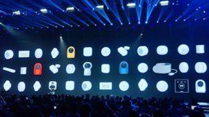 Aqara анонсировала новые устройства для умного дома