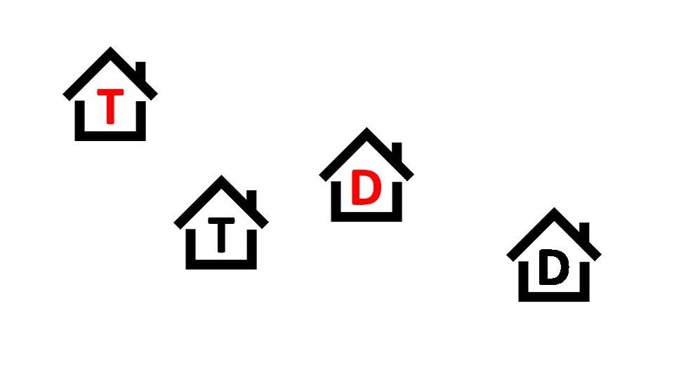 Read more about the article Информация о подключенных к роутеру устройствах в Home Assistant