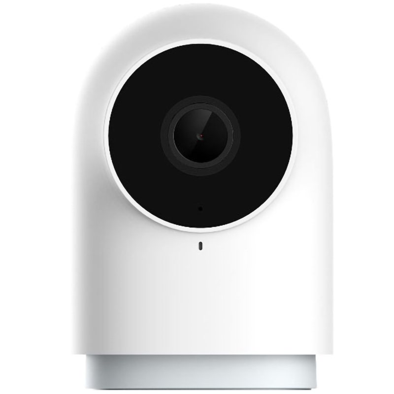 Шлюз-камера G2H